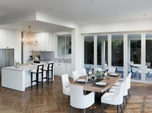 25KenmareSt-Kitchen_highres